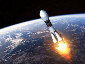 ESA_rocket_shutterstock