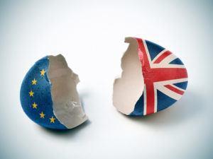 EU-UK_shutterstock