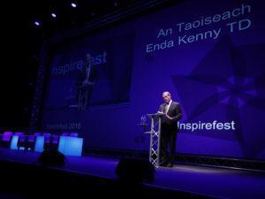 Enda_Kenny_Inspirefest