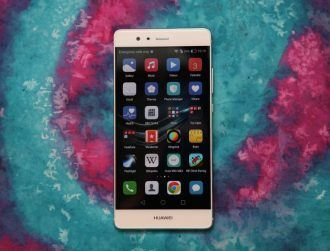 Huawei P9 smartphone review: more camera than phone
