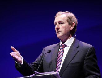 Europe should be united in diversity, Taoiseach tells Inspirefest