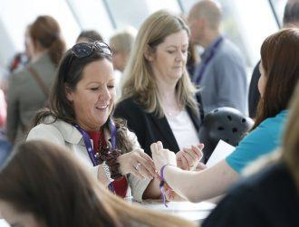 5 talks you definitely don't want to miss at Inspirefest 2016