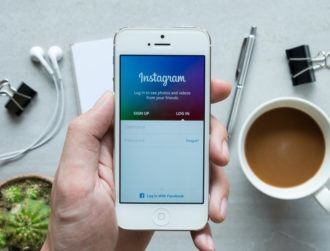 Instagram is all business as it launches new tools for SMBs