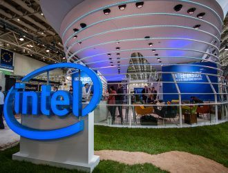 Intel plans potential sale of McAfee security division