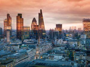 London_financial_brexit-shutterstock
