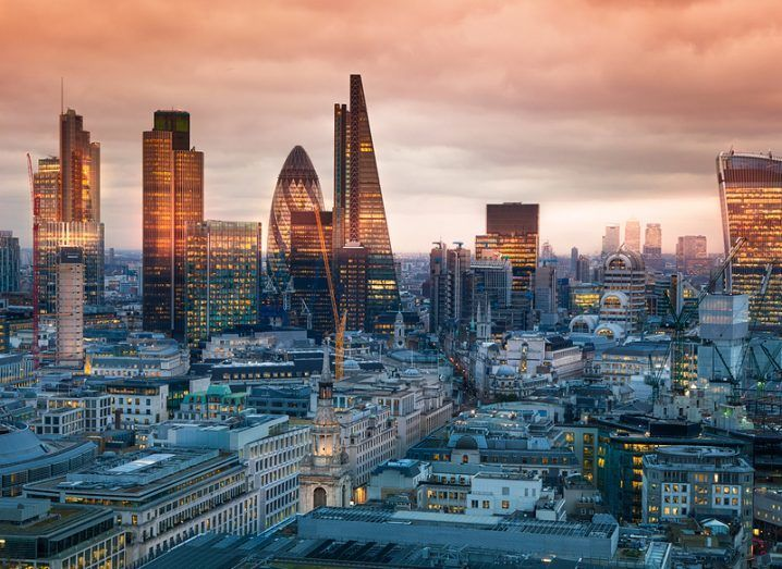 London_financial_brexit-shutterstock