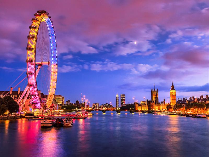 London_startups_shutterstock