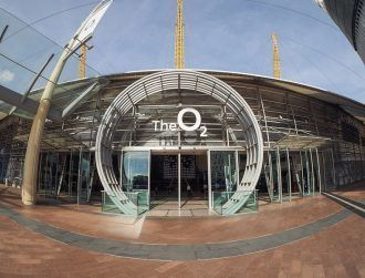 Brexit forces Telefónica to consider delaying O2 IPO