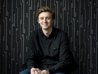 Irish entrepreneur's London start-up Lystable raises $11m