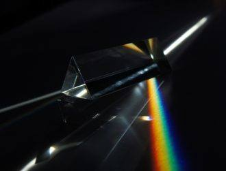 How arming microprocessors with lasers could change the game