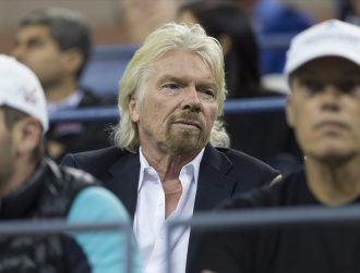 Virgin Group value plummets as Branson prophesies Brexit doom