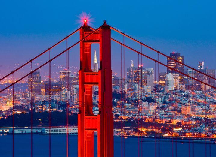 San_Francisco_apple_shutterstock