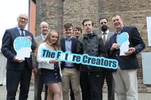 Future Creators