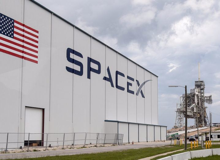 SpaceX_shutterstock