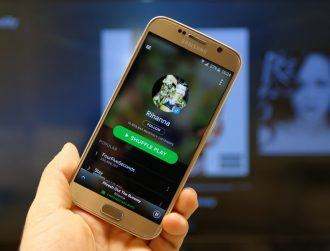5 surprising finds on Spotify you might not know about