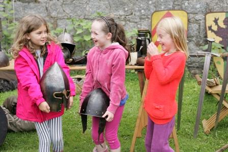 Image via School of Irish Archaeology
