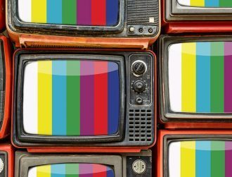 A third of adults prepared to dump their TV licences for the internet
