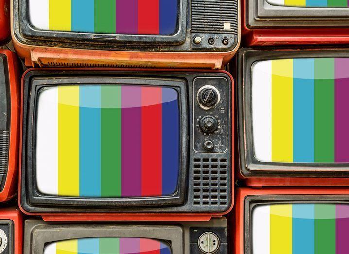 TV_shutterstock_255658819