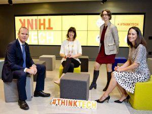 Thinktech_fund