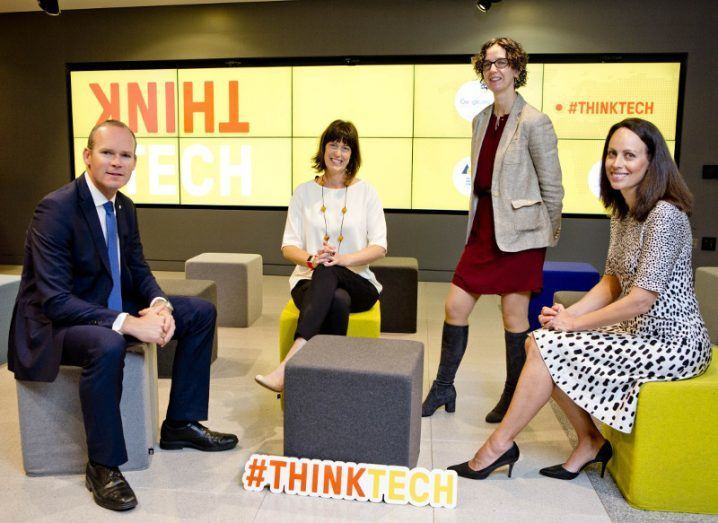 Thinktech_fund