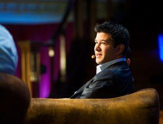 Uber's stratospheric value is at $62.5bn as Saudi fund invests $3.5bn