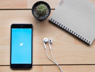 Picture this: Magic Pony Technology gets snapped up by Twitter