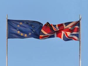 UK_EU_shutterstock