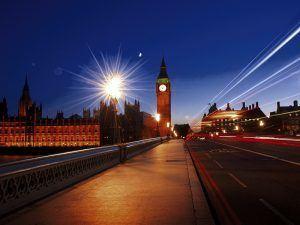 UK_parliament_shutterstock