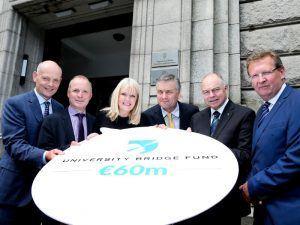 university_bridge_Fund_TCD_UCD