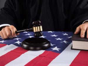 US court_net_neutrality_shutterstock
