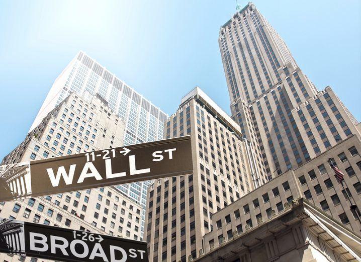 Wall_Street_shutterstock