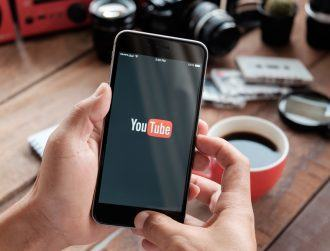 YouTube speaks: We'll let you all live-stream soon