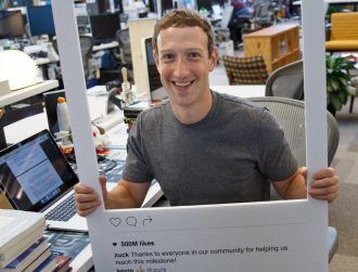 Should we all follow Zuckerberg's example and tape over our webcams?