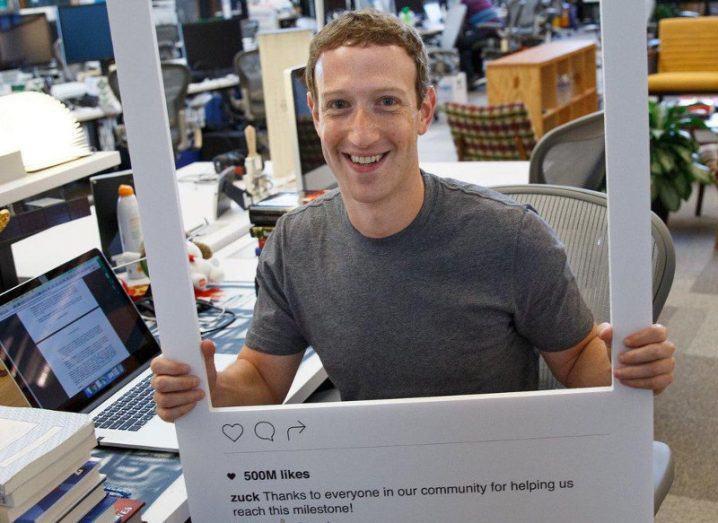 Zuckerberg_instagram-webcam