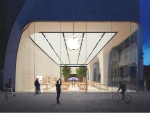 apple_store_brussels