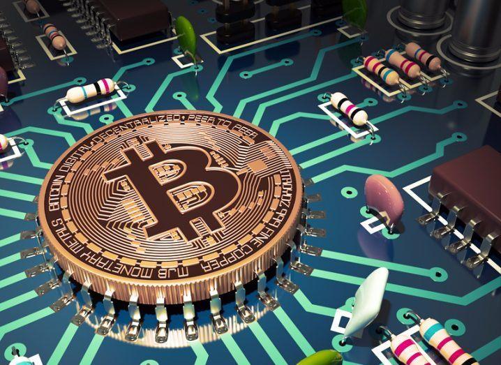 blockchain_shutterstock