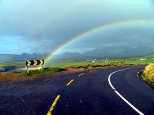 broadband_road_rainbow