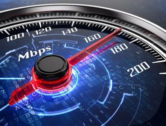 Google to put your broadband speed into search results