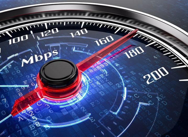 broadband_speed_shutterstock