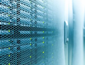 Blacknight signs €4m data centre deal with BT