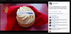 draper-esprit-cake