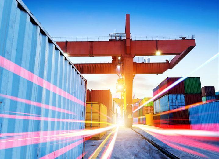 exports_shutterstock