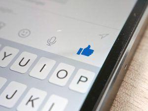 facebook_messenger_app