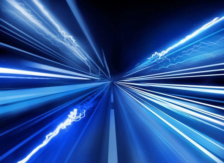 fibre-broadband-shutterstock