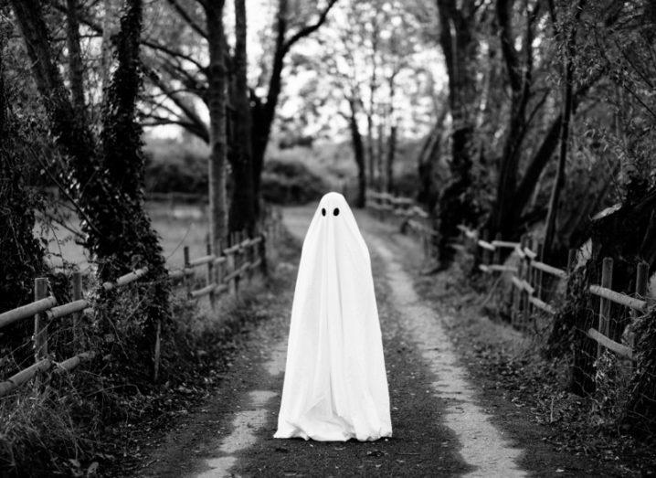 ghost_snapchat_shutterstock