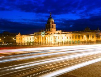 Ireland's first internet of things network goes live nationwide