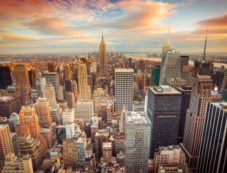 Techstars invites start-ups to first take Manhattan, then collect $120k