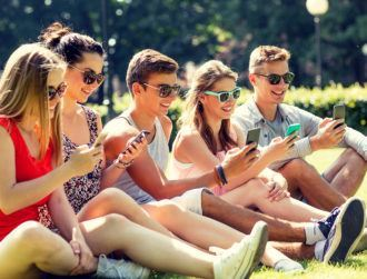 Eir Mobile reveals unlimited data plan for Facebook, Twitter and Instagram