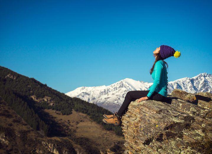 mountain_climber_shutterstock