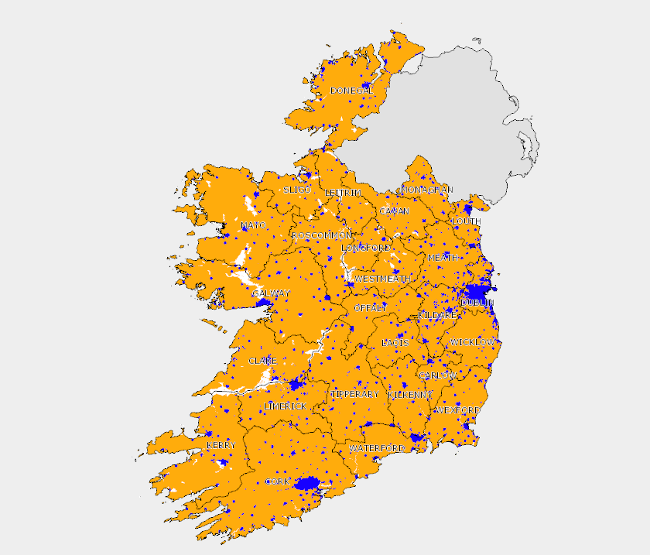 national-broadband-plan-map